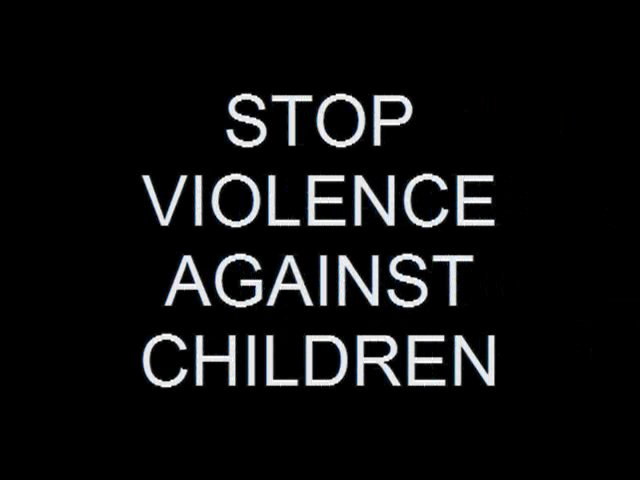 Violence-Against-Children