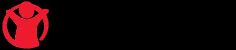 3729_logo