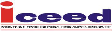 iceed-logo2