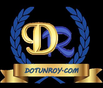 DotunRoy.com