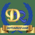 Dotun Roy's Blog