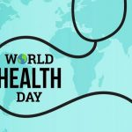 #WorldHealthDay2021: World leaders must invest more funds into WASH to ensure sustainable healthcare system – WaterAid