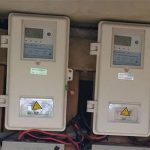 Again? FG set to hike Electricity Tarrif by July