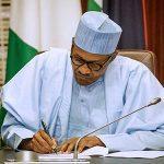 Nigeria's Debt Profile: Senate Okays New $8.32bn External Loan!