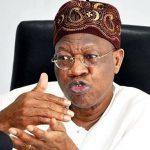 #TwitterBan: 'No going back on Social Media Regulation in Nigeria! – FGN