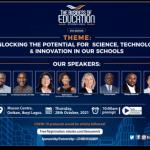 Oby Ezekwesili, Wole Soboyejo, others to Speak at Edusko's Business of Education Summit