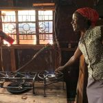 Nigeria Plans Big toward developing Clean Cooking Policy!
